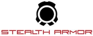 StealthArmor
