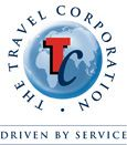 The Travel Corporation USA