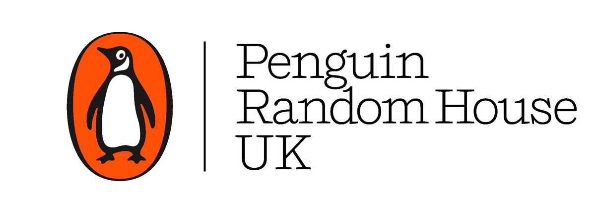 The Random House Group Europe
