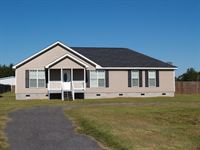 manufactured home dealers