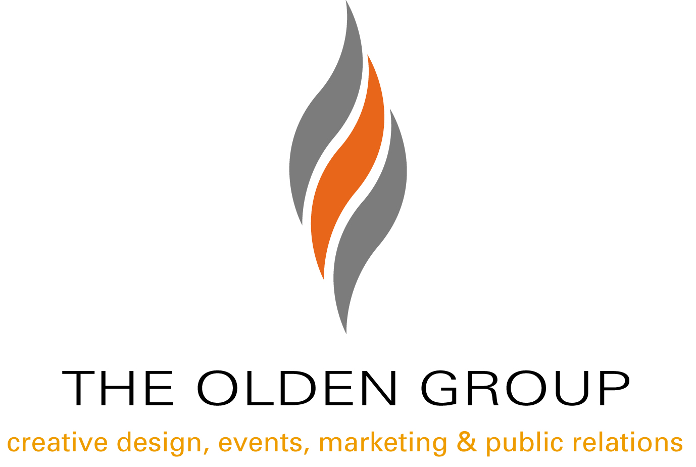 The Olden Group