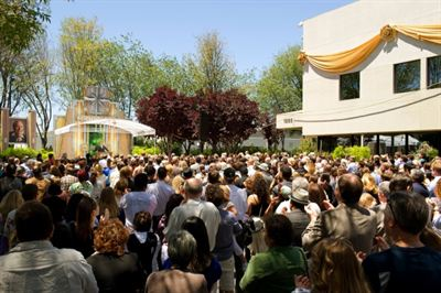 01-Church-of-Scientology-Stevens-Creek-Grand-Opening