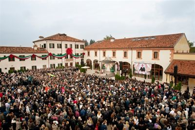 01-Church-of-Scientology-Padova-Grand-Opening