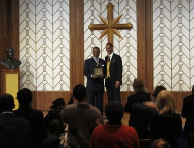 church-of-scientology-community-center-awards-presentation