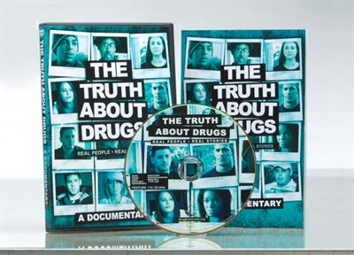 prescription drug abuse a growing epidemic In april 2018 at the national rx drug abuse and  doing to combat the opioid abuse epidemic  of prescription opioid overdose, abuse, and dependence in the .