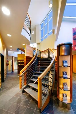 13-Scientology-Cambridge-Staircase
