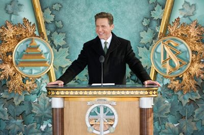 05-Scientology-Cambridge-Opening-David-Miscavige