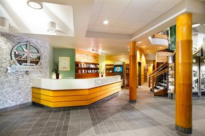 12-Scientology-Cambridge-Reception