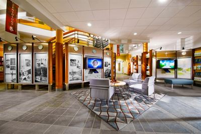 14-Scientology-Cambridge-Public-Information-Centre-Displays