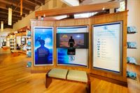 15-Scientology-Portland-Building-Public-Information-Center