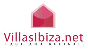 VillasIbiza.net