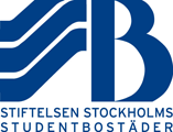 Stockholms Studentbostäder (SSSB)