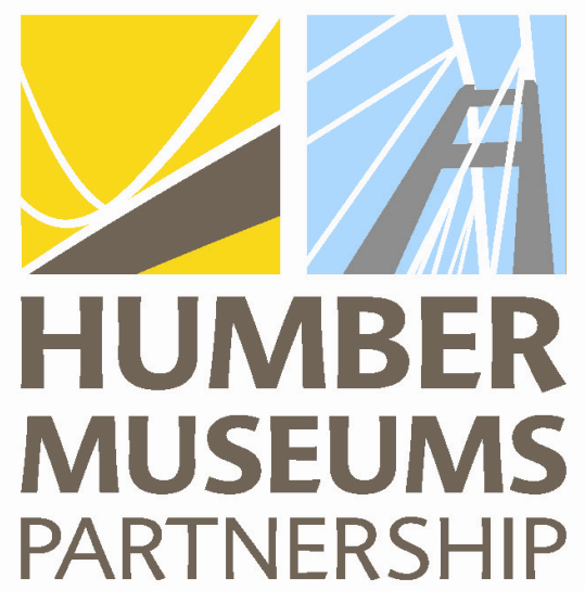 Humber Museums Partnership