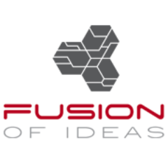 Fusion of Ideas