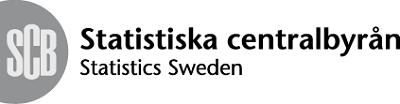 Statistiska Centralbyrån