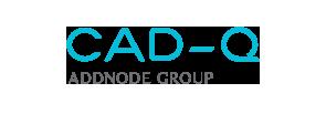 CAD-Q
