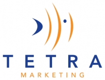 Tetra Marketing