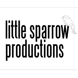 Little Sparrow Productions