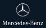 Mercedes Benz UK