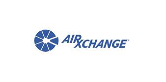 Airxchange Inc.