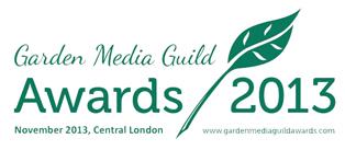 The Garden Media Guild