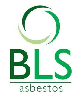 BLS Asbestos