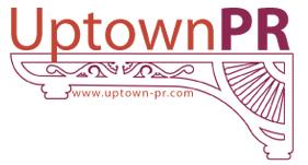 Uptown PR