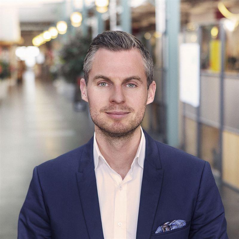 Samuel-Skott-Affarsomradeschef-Tele2-Privat-Tele2-Sverige