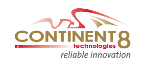 Continent 8 Technologies
