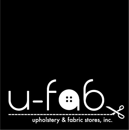 U-Fab