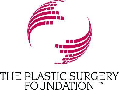PSF logo