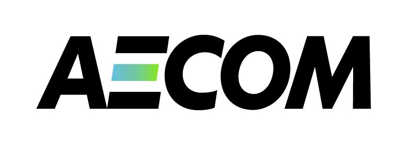 AECOM Middle East Ltd.