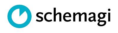 Schemagi AB