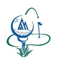 Alpine Bank Searches for 2013 Rockford Pro-Am Team