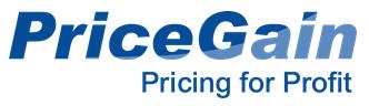 PriceGain AB