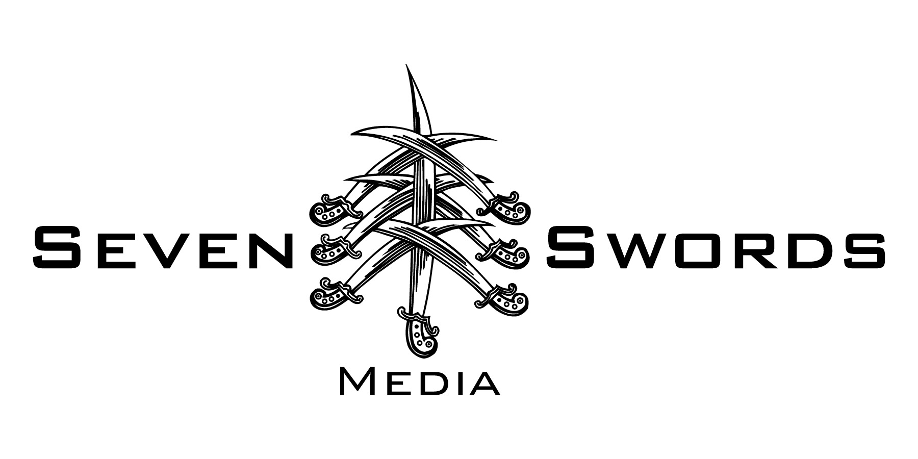Seven Swords Media