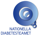 Nationella Diabetesteamet