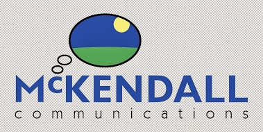 McKendall Communications