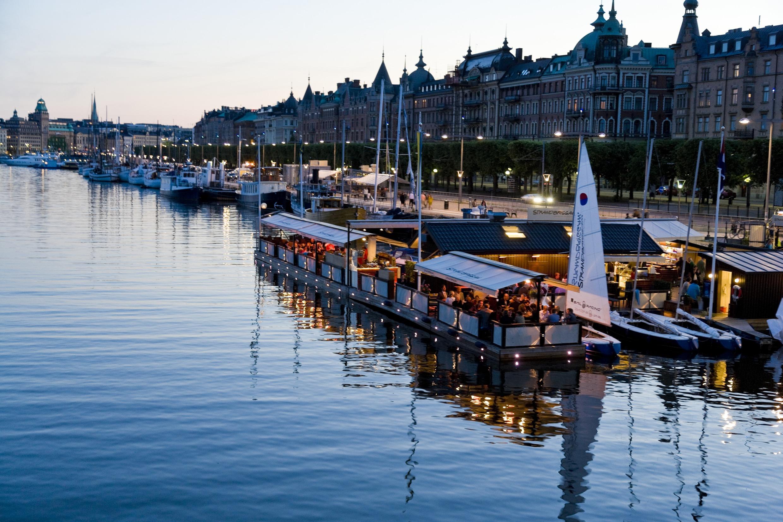 pillu seuraa stockholm