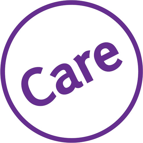 CARE (Christian Action Research Education)