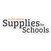 Supplies for Schools