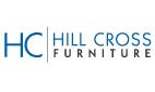 Hill Cross Furniture