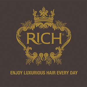 RICH Hair Care