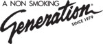 A Non Smoking Generation