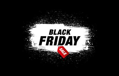 black fredag 2016 lindex