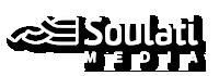 Soulati Media, Inc.