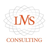 LMS-Consulting