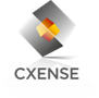 Cxense