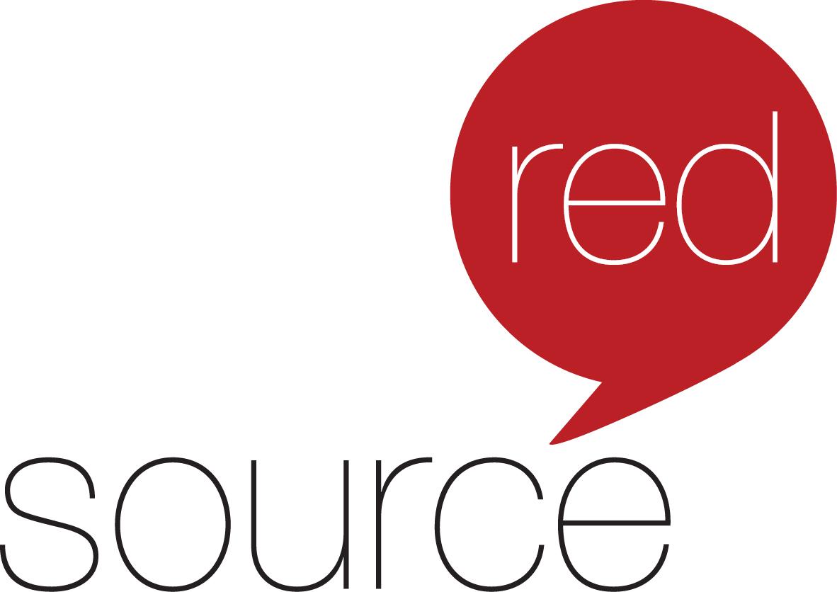 Redsource