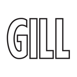 Gill Sensors